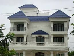 Monier Roof Tiles Monier Roof Tiles Roof Tiles Minister Road Secunderabad