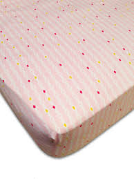 fitted crib sheets babee talk