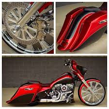 15 best paint job ideas for motorcycle images on pinterest