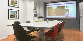 shoreditch meeting rooms u2014 preview