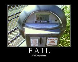 Epic Fail Meme - epic fail gallery gallery ebaum s world