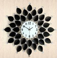 Metal Flower Wall Decor - wall art designs outside wall art metal wall art medallion 20