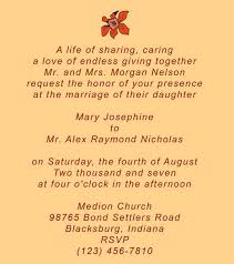 words for wedding invitation fresh quotes wedding invitation and 57 christian quotes
