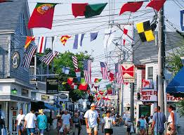 Downtown Cape Cod - cape cod calendar 6 free meds maps cape cod