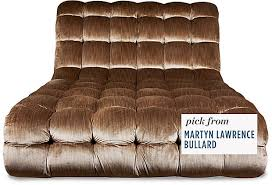 gorgeous large chaise lounge triple wide chaise lounge double wide