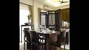 cottage dining room ideas video youtube