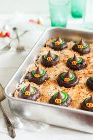 248 best halloween images on pinterest halloween recipe