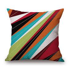 Signature Home Decor Aliexpress Com Buy Actionclub Signature Cushions Sets Design