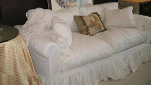 shabby chic sofa covers shabby chic couches or shabby chic covers remodel ideas custom