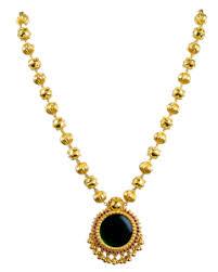 traditional kerala palakka mala palakka necklaces collection