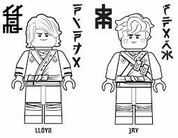 the lego ninjago movie printables rockin mama