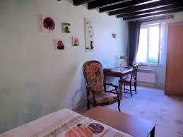 chambre hote loiret chambre d hôtes les clématites chambre familiale bray en val loiret