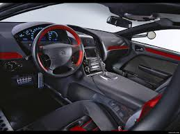 maybach 6 interior maybach exelero interior wallpaper 6