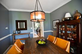 Dining Room Chandelier Dining Room Lighting Trends Angie U0027s List