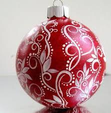 2012 Ornament Exchange Inkablinka - 91 best ideas for the house images on pinterest christmas