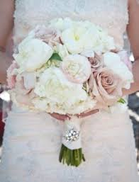 hydrangea wedding bouquet best 25 hydrangea bridal bouquet ideas on hydrangea