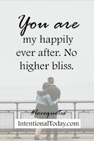 Love Your Husband Quotes by 880 Best Love Quotes Images On Pinterest Christian Marriage