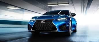 lexus body shop lexus bumper repair lexus body shop redwood city bay area northern ca