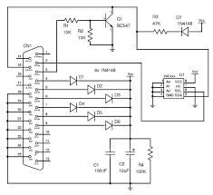 opel zafira fuse box diagram wiring diagrams forbiddendoctor org