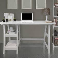 craftsman u0026 mission style desks hayneedle