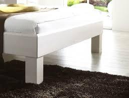 Schlafzimmer Farben Zu Buche Massivholzbett Ascona Comfort Buche Farbe Und Größe Nach Wahl Bett