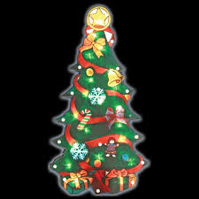 best collections of up christmas ornament all can download all