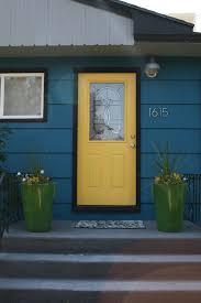 exterior paint uniquely you interiors