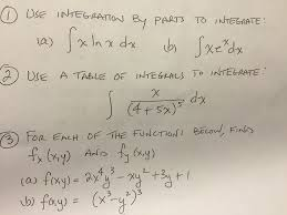 calculus archive december 08 2015 chegg com