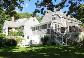barnstable vacation rental home in cape cod ma 02630 id 27141