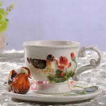 Decorating Porcelain Mugs Popular Decorating Coffee Mugs Buy Cheap Decorating Coffee Mugs