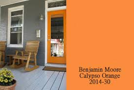 terrific orange front door meaning contemporary best idea home