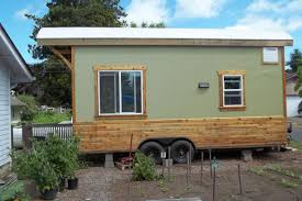 it s 80k for this 195 square foot tiny home on wheels curbed welcome to tiny homes an idea that is more popular with minimalists than with neighborhood associations and zoning boards we ll point out the fun parts