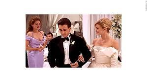 my best wedding dress 15 best tv and wedding dresses cnn