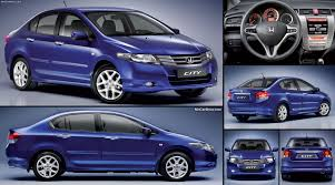 honda city 2009 pictures information u0026 specs