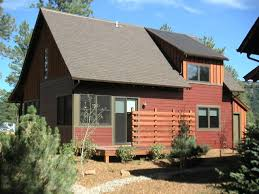 Small Energy Efficient Homes - 17 best house plans images on pinterest free house plans