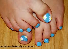 toe nail designs 2014 summer choice image nail art designs