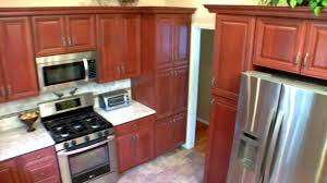 Recycle Kitchen Cabinets by Recycled Kitchen Cabinets Pictures Ideas U0026 Tips From Hgtv Hgtv
