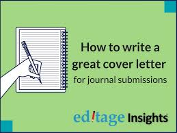 covering letter for manuscript submission in a journal manuscript structure writing a manuscript manuscript format writing