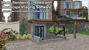 Paver Design Software by Hardscape Design Software Testimonials