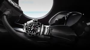 official rolex website timeless luxury watches
