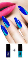 128 best fab nails images on pinterest make up coffin nails