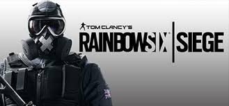 siege xbox one tom clancy s rainbow six siege xbox one na xbox gry pc hrk