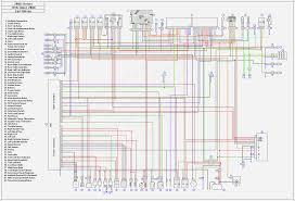 bmw f650gs wiring diagram on bmw images free download wiring