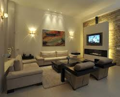 Ideas Beautiful Wall Designs For Living Room On Vouumcom - Beautiful wall designs for living room
