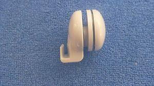 shower door parts ebay