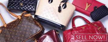 authentic designer handbags sell your luxury bags