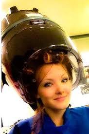 sissy boys under hair dryers 0131081105 dryer salons and hair dryer