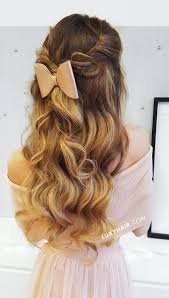 Tap In Hair Extensions by 693 Best Luxy Hair Extensions Images On Pinterest Hairstyles