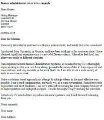 how to write a good cover letter uk 9516