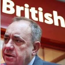 Alex Salmond Meme - ban alex salmond and snp from britain home facebook